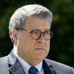 Министерство юстиции обжалует решение закона о Нью-Гемпширском проводе