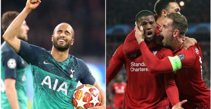 Финал Лиги Чемпионов 2019: ставки, превью и советы
