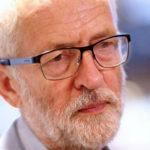Коэффициенты предполагают, что Джереми Корбин толчок для PM уже терпит неудачу