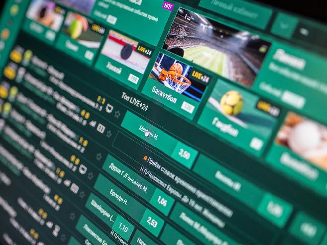 11/11/ · О том, как делать ставки на футбол сайт нам помог узнать.Ниже мы и вам расскажем про то, что из себя представляют игровые ставки на данный вид спорта.