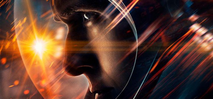 Фильм, оцененный букмекерами как фаворит на получение «Оскара» выходит в российский прокат