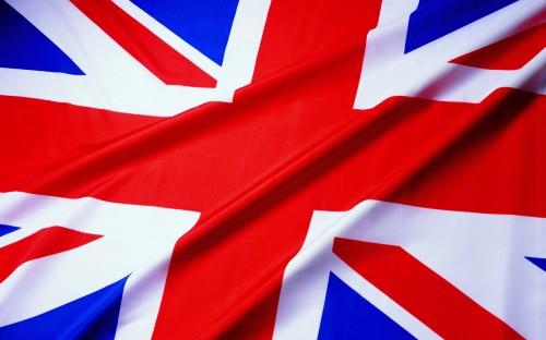 Букмекеры едины во мнении: Англия станет фаворитом Лиги наций