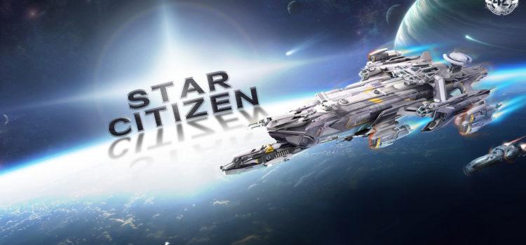 Сможет ли Star Citizen собрать 300 млн. долларов до конца 2019 года