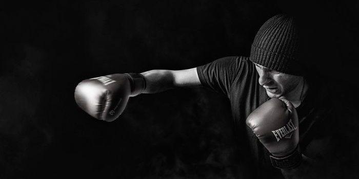 Останется ли бокс на Олимпиаде-2020?