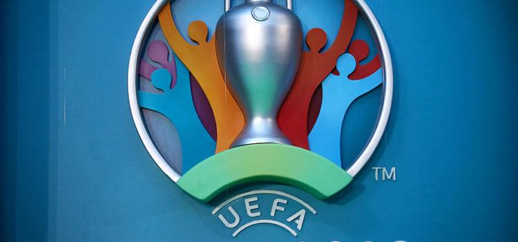 Каковы шансы России в отборочном турнире на Евро-2020?
