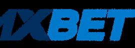 1XBet – WW