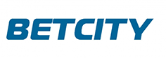 BetCity – ЦУПИС